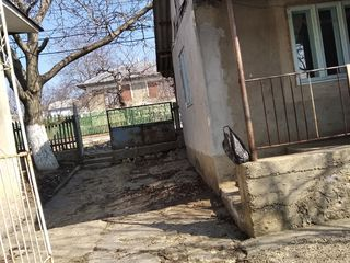 Casa la vinzare. in satul Hiliuti raionul Falesti sarai,beci,telefon,apa,vie