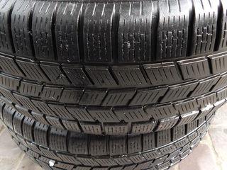 Pirelli R19 /235/55