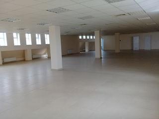 Chirie spațiu comercial/oficii str. Grenoble 176