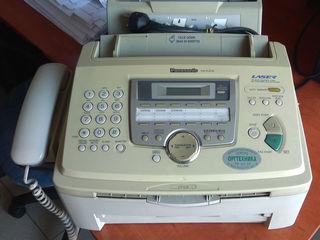 Fax Panasonic KX-FL513