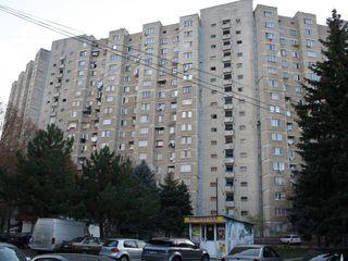 Apartament cu 2 odăi. Buiucani! 18 999 euro