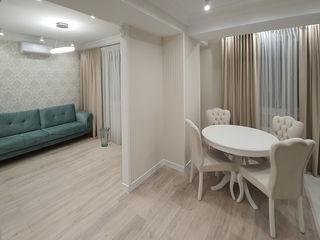 Apartament nou + debara, Ciocana
