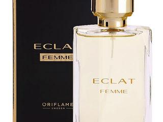 Туалетная и парфюмерная вода для женщин
