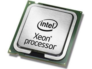 16 cores 32 threads 2CPU, RAM 32Gb, SSD