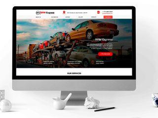 Мы создаем сайты всех видов! любой сложности. Быстро и качественно! Консультация бесплатна!