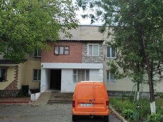 Apartament cu 1 odaie cu euroreparatie!