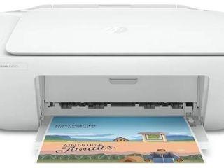 Принтер / сканер / копир, 3в1, HP (Новые, оригинальные) Доставка по всей Молдове