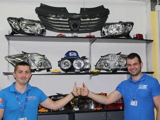 авто в кредит в молдове взять кредит по паспорту волгоград