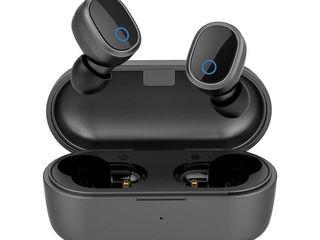 Беспроводные наушники ausdom tw01s bluetooth 5.0