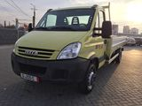 Iveco Daile