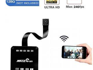 IP WIFI видеокамера и многое другое !