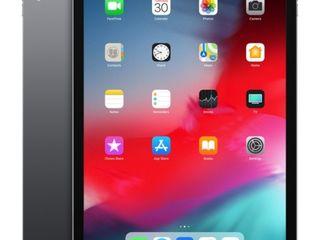 Планшеты Apple iPad 2019/2020 iPad Pro 2018/2020 - гарантия! супер цены!