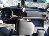 Mercedes lt 35