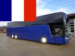Transport pasageri  Moldova - Franta ! Toate orasele !!!