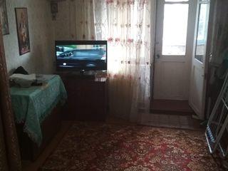 Сдаю двухкомнатную квартиру в Каушанах