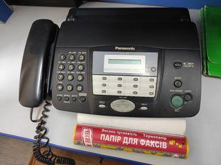 Факс KX-FT902UA