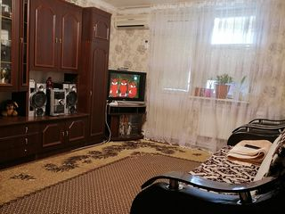 Продам срочно 2 комнатную квартиру в Григориополе на консервном заводе срочно читаю смс