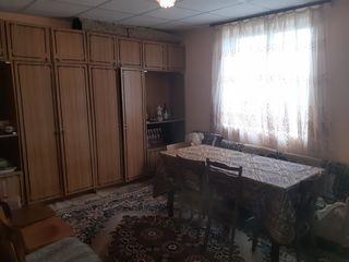 Casa Grinauti
