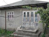 Se vinde casa in Glodeni