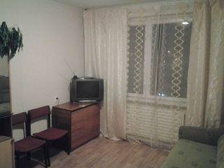 Продаю 1-комнату, район чокана с мебелью 8500 евро