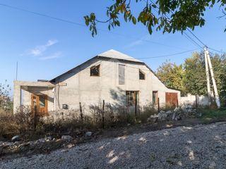 Vanzare, Casa, 200 mp, Bubuieci, 42900 €