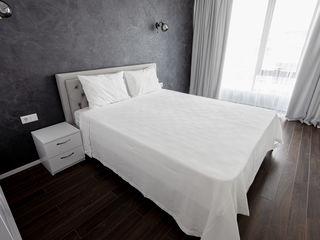 Apartament centru pe strada Ismail 31 / Квартира в Центре ул.Измаил