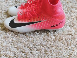 Nike mercurial - mărimea 36
