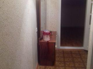 vând urgent apartament cu 1 camera Orhei