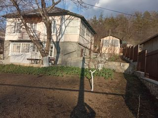 Se vinde casa in Orhei str N Dimo 62