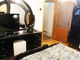 4 camere-apartament cât o casă! Zonă ecologică!