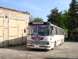 Setra S140