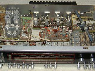 Куплю старые магитолы, радиолы, радиоприёмники, магнитофоны, телевизоры, компютеры, другую апаратуру
