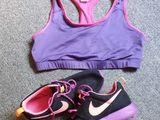 Nike 38 р