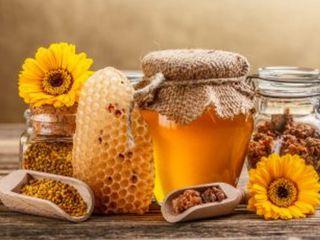 Cumpar miere la cel mai bun pret / покупаю мед по лучшей цене