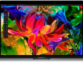 "Apple MacBook Pro 15"" Retina 2018 / Intel Core i7 / 16Gb RAM / 512GB SSD - в Упаковке"