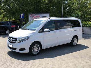 Chirie auto / rent a car (de la 10€)  sunați, avem reduceri la toate modelele !!!