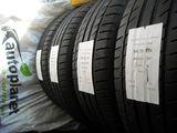 Michelin 215/55 R16 летняя -Срочно