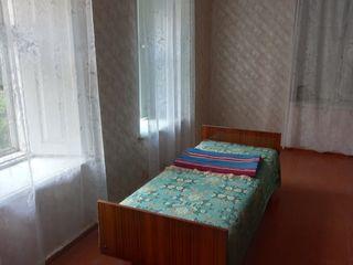 Продается дом в центре с.Григорьевка