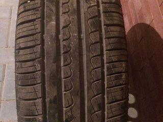 215/55 r16 anvelopele sunt noi