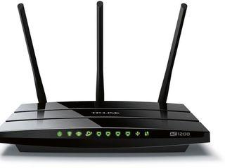 Роутеры, точки доступа, антенны и Прочее интернет Оборудование ! Очень хорошие цены!