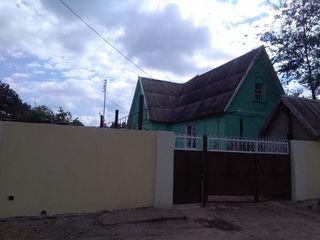Se vinde casa in stare ideala in Parcani
