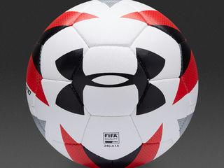 Mingi de fotbal la super pret!!!