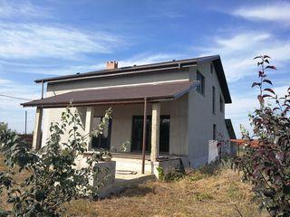 Casa moderna, calitate superioara pret nou. 90000 euro!!!