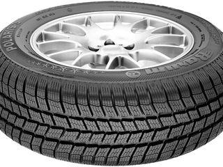 Легковые зимние шины Barum.Anvelope pentru autoturisme
