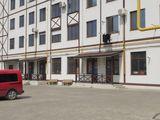 Vind apartament în centru orașului în bloc nou Cahul  . sub pret  .
