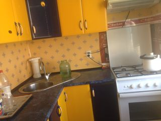 Se vinde urgent apartament cu 4 camere