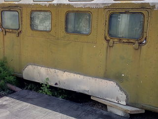 Cдаем в аренду строительные вагоны, Dam in chirie vagon pentru constructii.