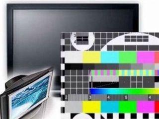 Ремонт телевизоров,любые марки,lcd,plazma,led,выезд на дому