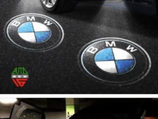 Lampe Led BMW