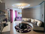 Apartament Complex Glorinal